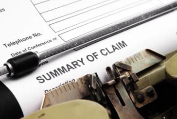 ¿Cómo reclamar al banco la cláusula suelo?