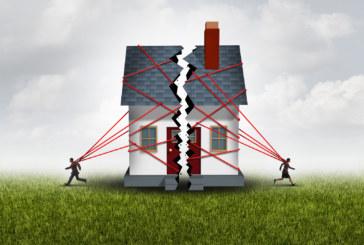 Herencias: ¿Puedo renunciar a una parte de la herencia?