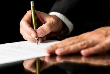Reclamación Gastos del Funeral: ¿Puedo responder con los bienes de la herencia?