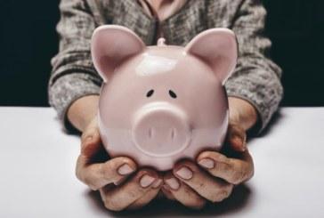 Pagar menos al recibir una herencia: consejos y recomendaciones