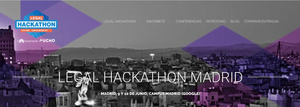 legal-hackathon-2017