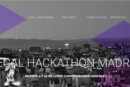 Legal Hackathon 2017 – Google Campus Madrid by Tucho en colaboración con Testamenta