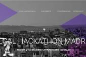 Legal Hackathon 2017 – Google Campus Madrid by Tucho en colaboración con Testamenta