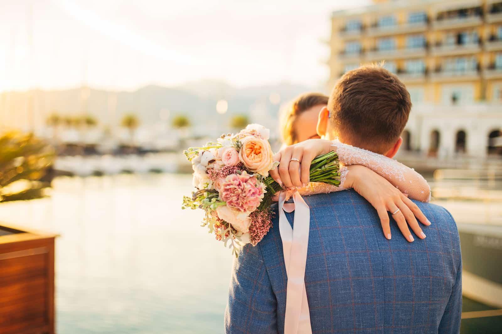 Matrimonio Sin Hijos Biblia : Se puede recibir la herencia de un matrimonio sin hijos