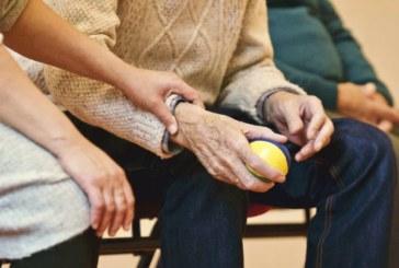 Cosas que debe saber una persona viuda si quiere recibir los bienes de sus suegros