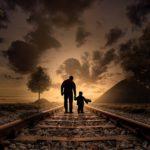 Dificultades para recibir una herencia sin testamento previo