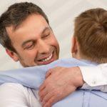 Consejos para dejar la herencia a mi hermano