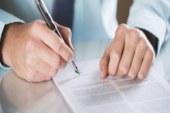 ¿Sabías que una persona incapacitada no puede hacer testamento?