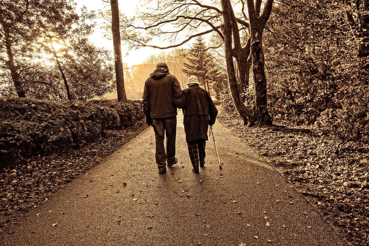 Pasos a seguir para que una persona incapacitada haga un testamento