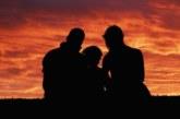 12 cosas imprescindibles sobre herencias que debes saber (1)