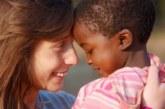 ¿Puedo dejar la herencia a una ONG?