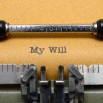 Testamento vital: qué es y cómo hacerlo