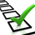 10 consejos para hacer testamento