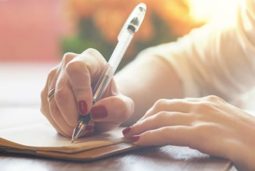 Testamento ológrafo: aécdotas, curiosidades y cómo testar sobre seguro