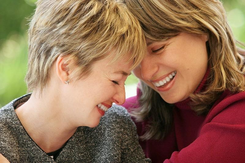 herencia parejas de hecho y testamento