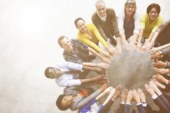 ¿Suben los casos de legados solidarios a favor de ONGs?
