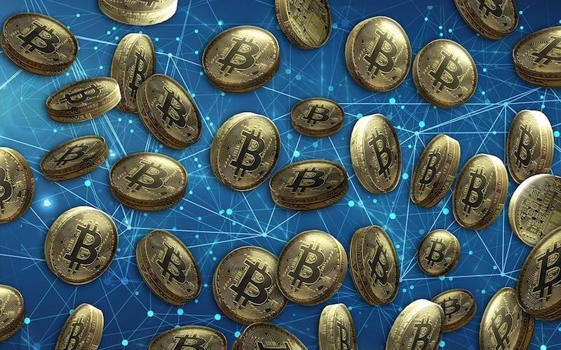 ¿Qué pasa con el dinero digital en las herencias?