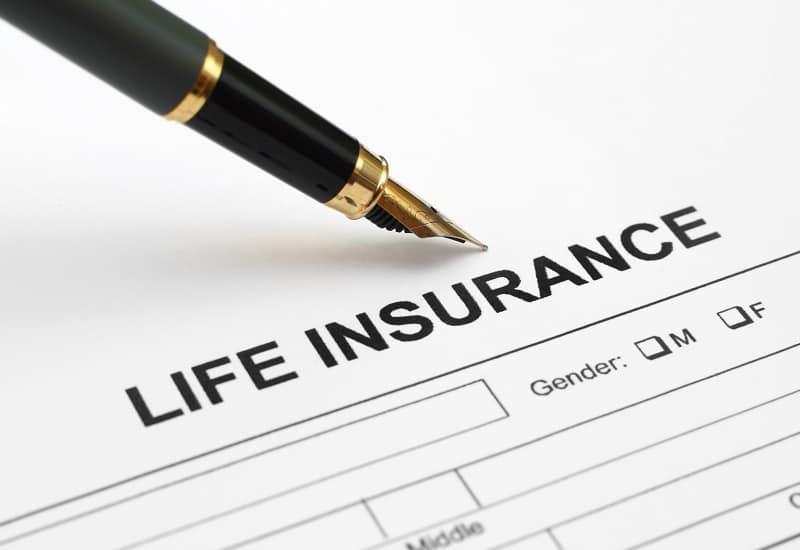 Por qué es mejor designar herederos para cobrar los seguros