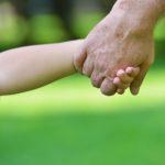 Herencia legítima vs hijo ilegítimo