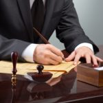 El testamento ológrafo: características y condiciones
