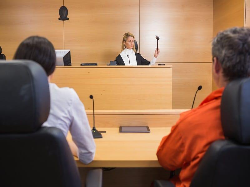 La impugnación del testamento: ¿en qué casos es posible?