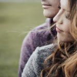Hacer el testamento en pareja: ¿Qué debes tener en cuenta?