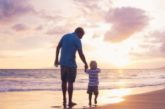 ¿Los hijos biológicos tienen derecho a heredar?