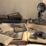 La herencia a beneficio de inventario: una forma de protegerse de problemas
