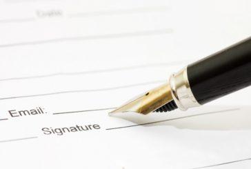 ¿Puedo testar en favor de una entidad o asociación?