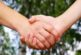 ¿Qué es un pacto sucesorio? Posibilidades según el territorio