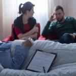 El derecho a la herencia en el ordenamiento jurídico español