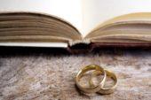 Cómo proteger a tu cónyuge cuando fallezcas