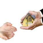 Las aceptaciones de herencias a beneficio de inventario: ¿cuándo y por qué hacerlas?