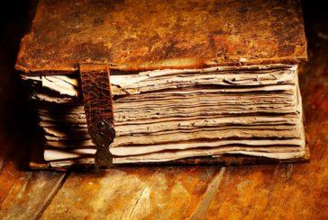¿Es posible reclamar una herencia antigua?