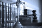 ¿Por qué el Derecho Foral es prioritario en las herencias?