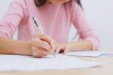 Testamento ológrafo | Cómo hacer testamento a puño y letra con validez legal