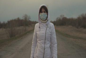 El testamento en epidemias