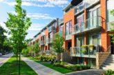 El concepto de vivienda habitual en el Impuesto de Sucesiones