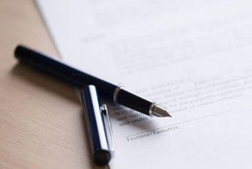 Los requisitos y condiciones del albacea testamentario