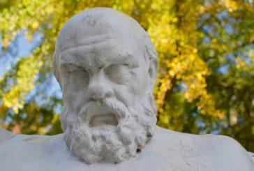 7 Aportaciones de Sócrates a la Filosofía