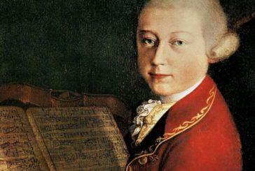 ¿Cuál es la sinfonía más conocida de Mozart?