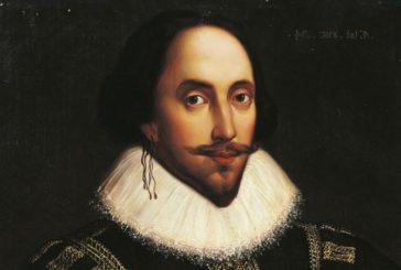 ¿Cuál fue la primera obra de teatro de William Shakespeare?
