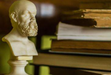 15 Frases inolvidables de Sócrates