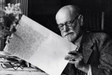 ¿Por qué Freud es el padre de la psicología?