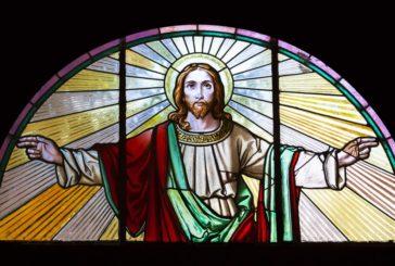 ¿Por qué se llama Cristo a Jesús?