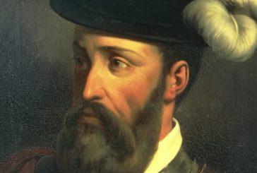 ¿Qué conquistó Francisco Pizarro?
