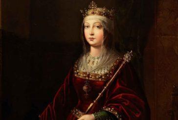 ¿Qué fue lo más importante que hizo Isabel de Castilla?