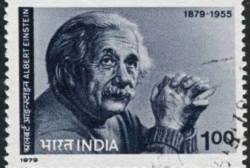 Qué nacionalidades tuvo Albert Einstein a lo largo de su vida