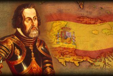 ¿Qué pasó con Hernán Cortés después de la conquista?