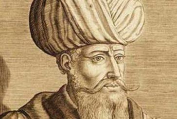 ¿Quién fue Mahoma y en qué época vivió?